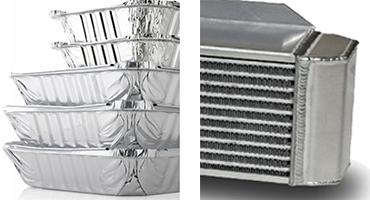 aluminium-punnet-aluminium-heat-exchanger