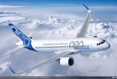 A320neo_PW_Airbus_neo_livery_V07