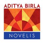 Novelis_logo