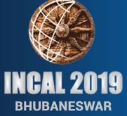 Incal 2019