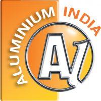 ALUMINIUM_INDIA_Logo.jpg