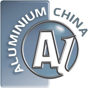 AluChina_logo.jpg